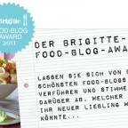 Brigitte-Food-Blog-Award
