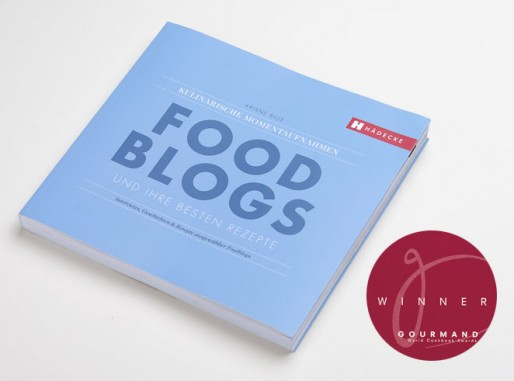 km-foodblogs-buch_arianebille-gourmand-cookbook-award
